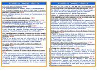 Carte de Voeux  2014 du CO.P.R.A. 184 - Verso