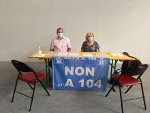forum des associations Maurecourt